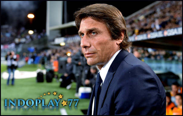 Menurut Antonio Conte, Chelsea Tanpa Ngolo Kante Akan Sulit
