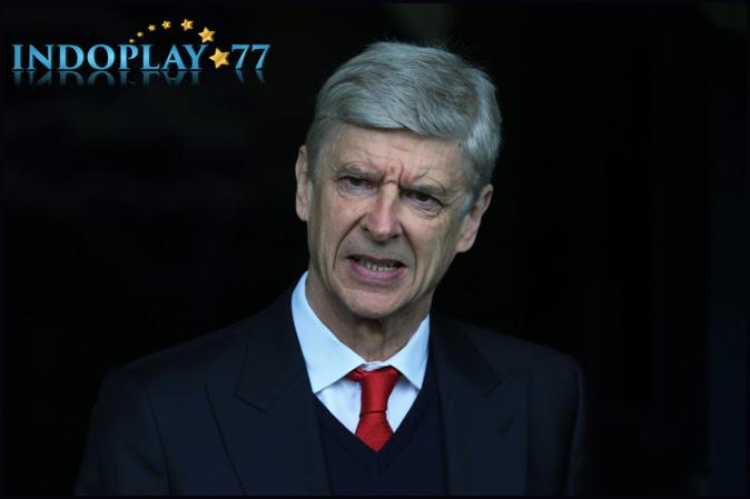 Pembelian Terbaik Yang Pernah Dilakukan Arsene Wenger
