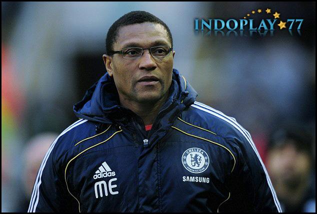 Pembelian Pemain Terburuk Chelsea Saat Kepemimpinan Michael Emenalo