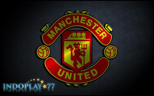 Beberapa Pemain Bintang Manchester United, Absen Dalam Laga Derby