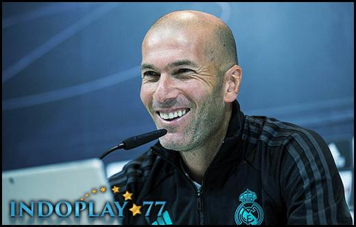 Daftar Target Pemain Yang Ingin Dibeli Oleh Pelatih Real Madrid