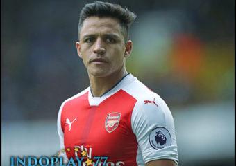 Pemain Bintang Arsenal, Sebut Ingin Segera Tinggalkan Arsenal