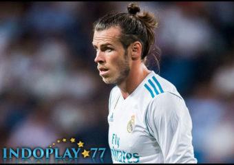 Pemain Yang Sudah Tidak Pantas Berada Di Skuat Utama Real Madrid