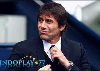 Pelatih Chelsea Antonio Conte