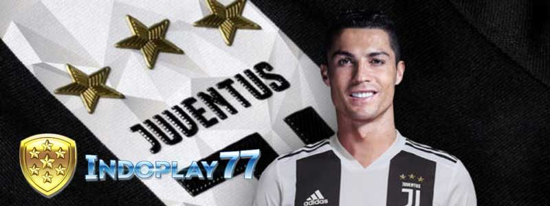 Bersama Juventus, Ronaldo Siap Kesampingkan Ambisi Pribadi