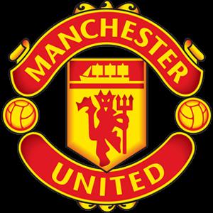 Daftar Bursa Transfer Pemain Liga Inggris Terlengkap