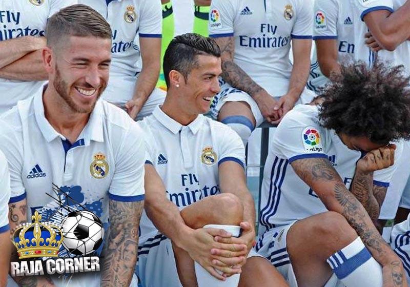 Mendatangkan Marcelo Madrid Menjadi Target Serius Juve