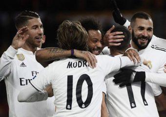 Prediksi Pertandingan Juventus vs Chievo